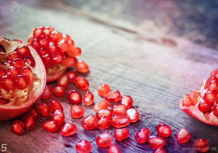 5-pomegranate