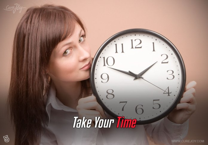 5-take-your-time