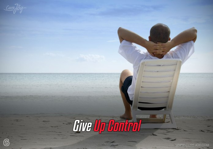 6-give-up-control