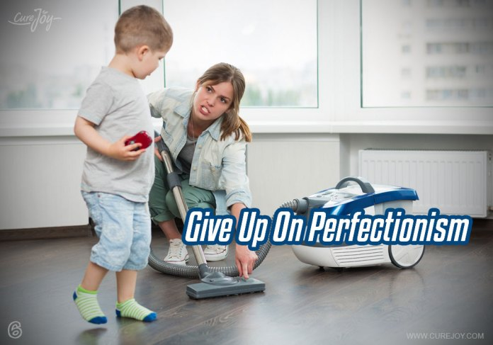 6-give-up-on-perfectionism