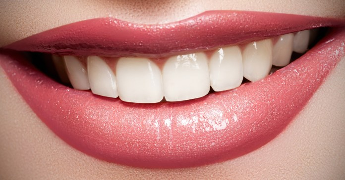 Home care tips for your pearly whites