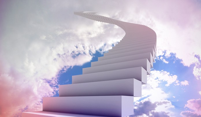 6-stairway-to-heaven-by-led-zepplin