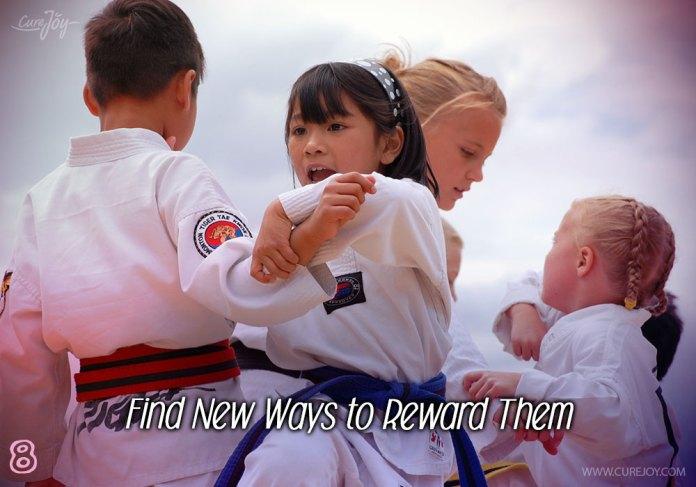 8-find-new-ways-to-reward-them