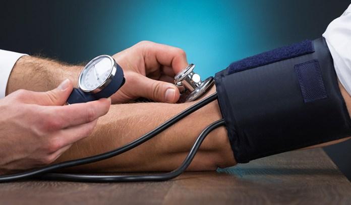 Sarpagandha Controls High Blood Pressure