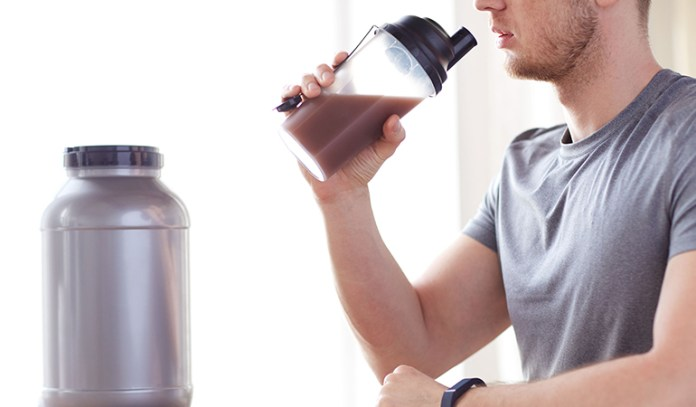 Creatine Fact: creatine is not a steroid, and there are no benefits to be had from cycling creatine
