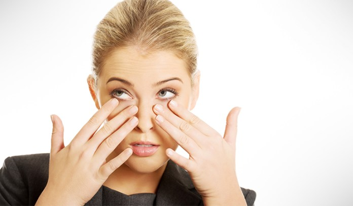 Detoxification Practices For Eyes