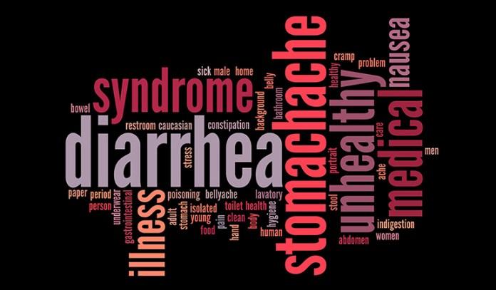 Diarrhea Is A Sign Of Appendicitis