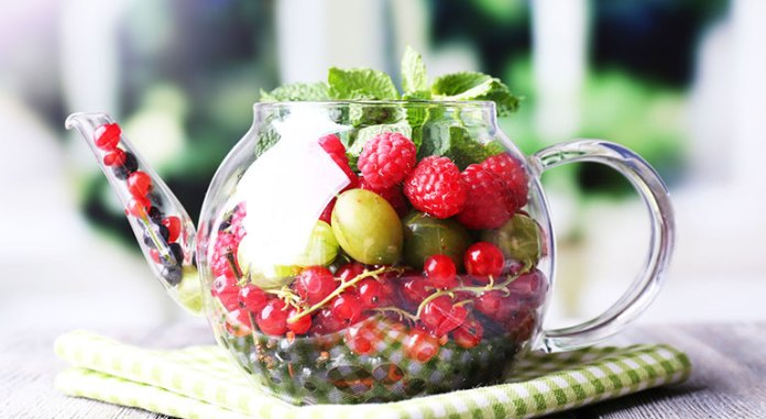Diets To Avoid The Raw Food Diet