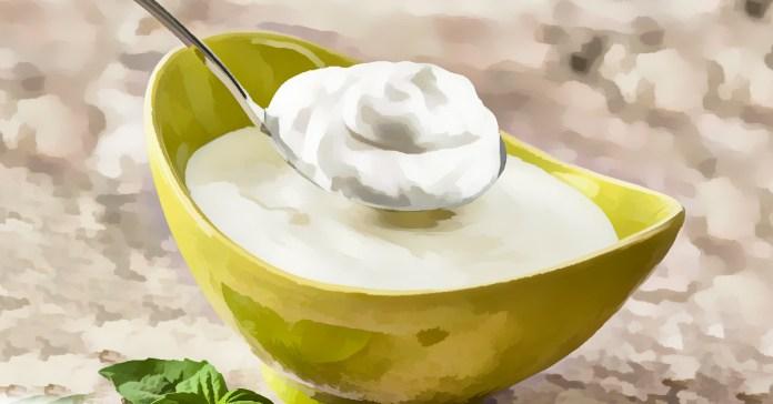 Does Yogurt Cause Constipation