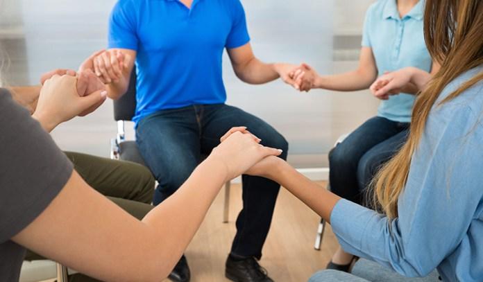 Communication Helps Improve Family Bonding