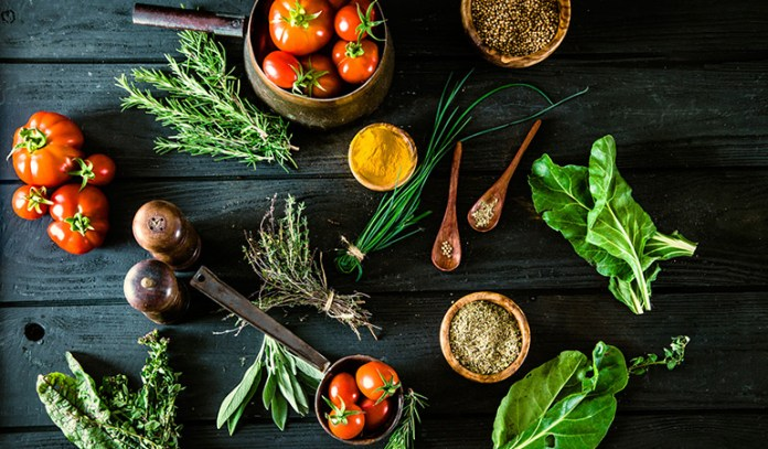 Natural treatment for mesothelioma Healthy Diet