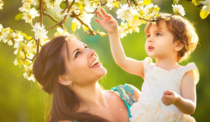 Folic acid protects the mother from various diseases