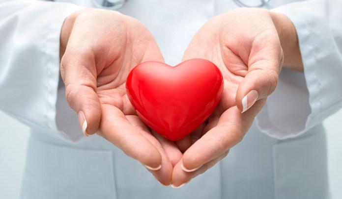Benefits Of Sarvangasana Heart Problems
