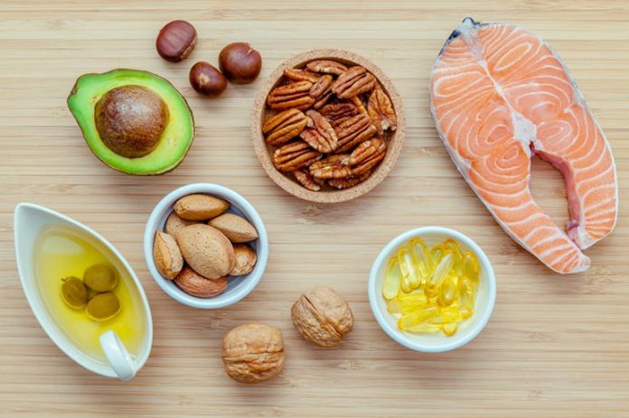 Good fat in diet prevents <!-- WP QUADS Content Ad Plugin v. 2.0.26 -- data-recalc-dims=