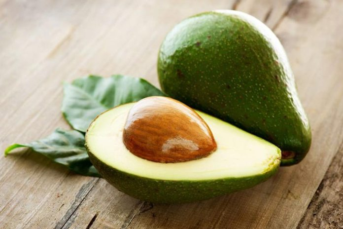 Avocados Are Good For Skin