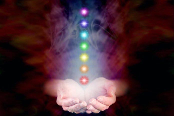 Contact Healing And Self-Healing