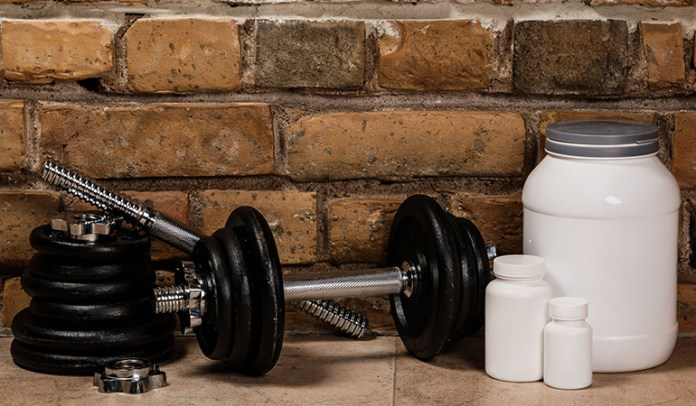 creatine fact : Creatine results in muscle growth without exercising <!-- WP QUADS Content Ad Plugin v. 2.0.26 -- data-recalc-dims=