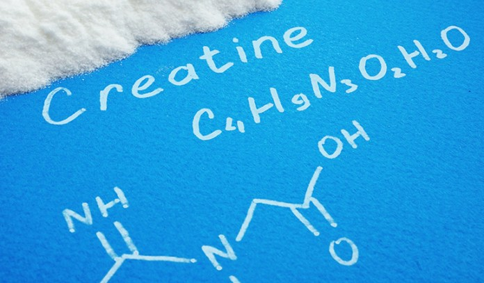 Myths Of Ceratine busted with facts