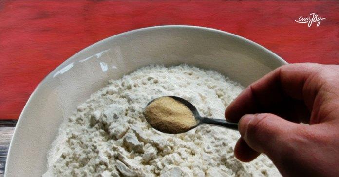benefits-of-yeast-in-food