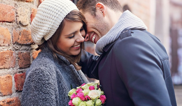 Sexless marriage solution find new ways to express feelings