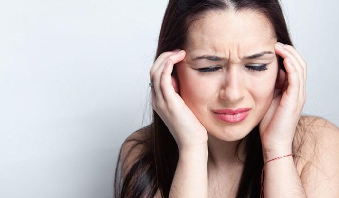 Feverfew Treats Migraines