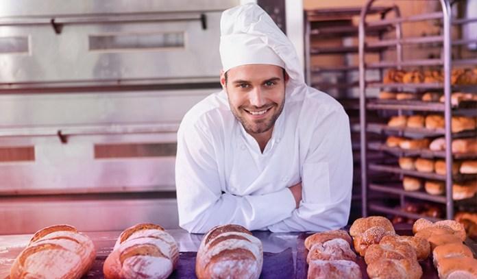 1-bread