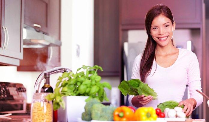 1-eat-more-vegetables