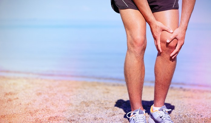1-reduces-joint-pain