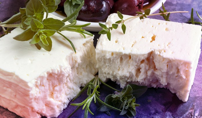 1-what-nutrients-does-feta-cheese-have
