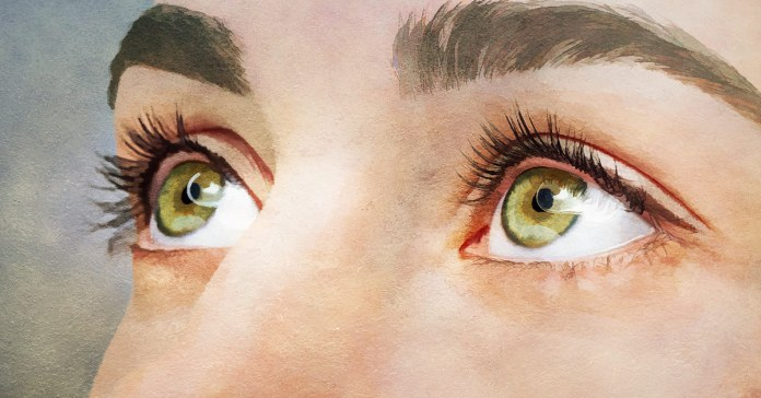 There are multiple natural remedies to grow eyelashes.