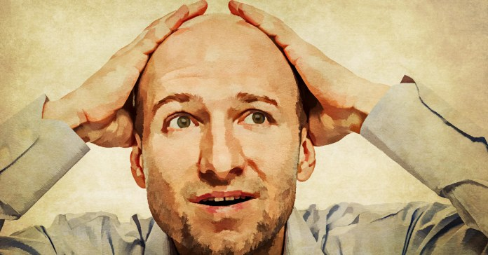 home remedies to treat alopecia areata