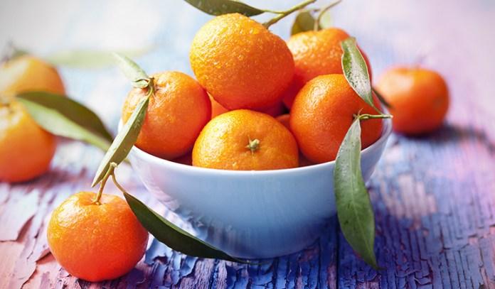 15-oranges