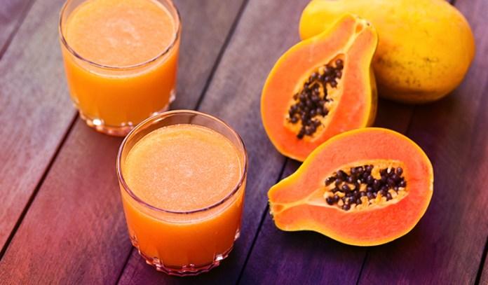 18-papaya
