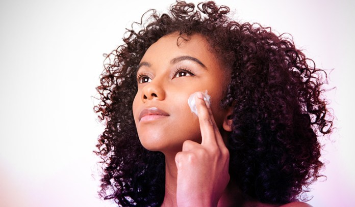 Exfoliate with baking soda for problem free skin
