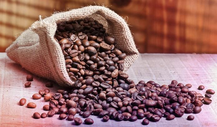 Nootropic Supplements to Boost Brain Power Caffeine