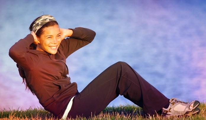 3-exercise-regularly