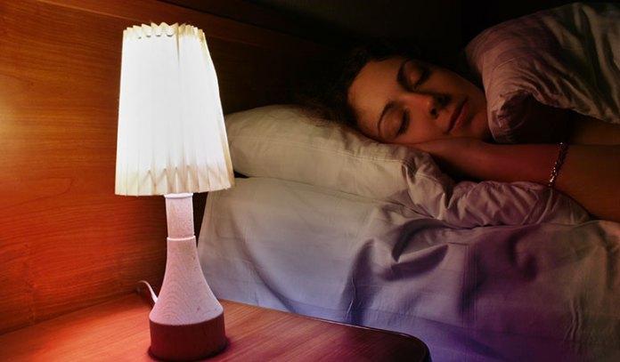 3-you-will-sleep-better