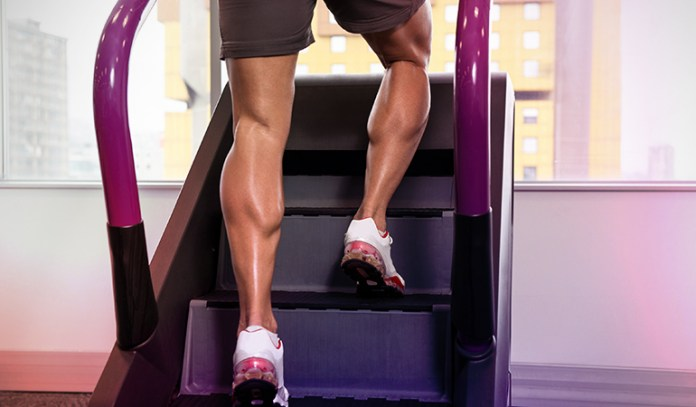 4-intervals-on-the-stairmill