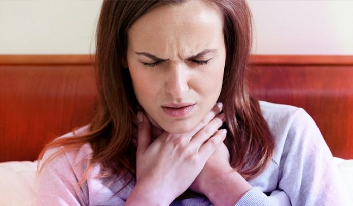 4-sore-throat