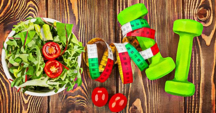 Healthy Snacks That Can Be Eaten Before Workout