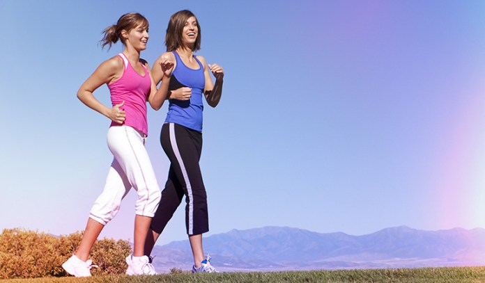 5-what-exercise-can-i-do