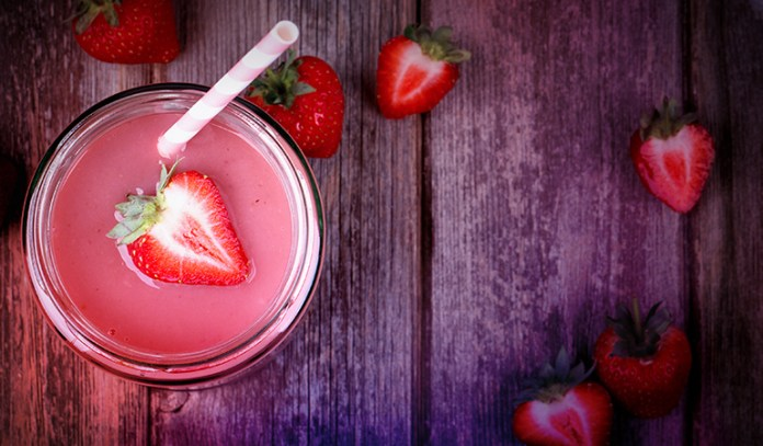 6-fruit-smoothie