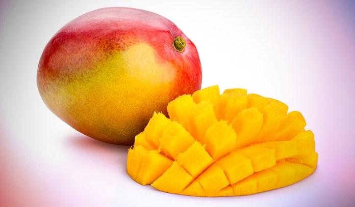 6-mango