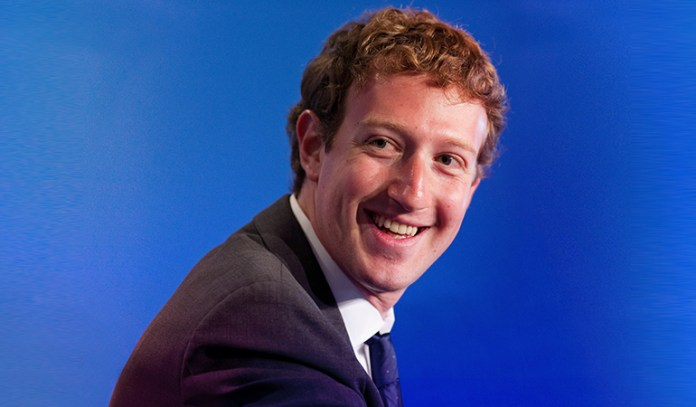 6-mark-zuckerberg