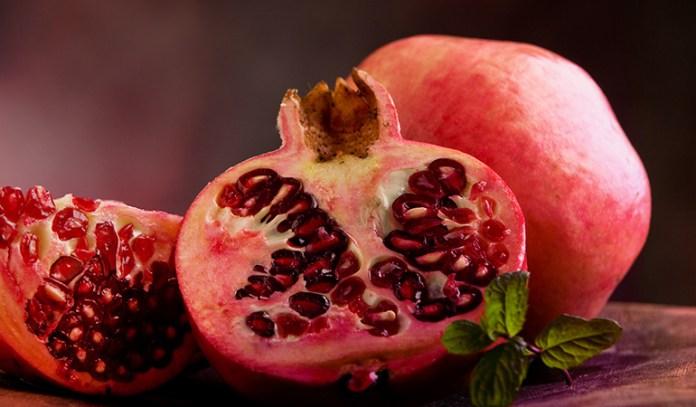 7-pomegranate