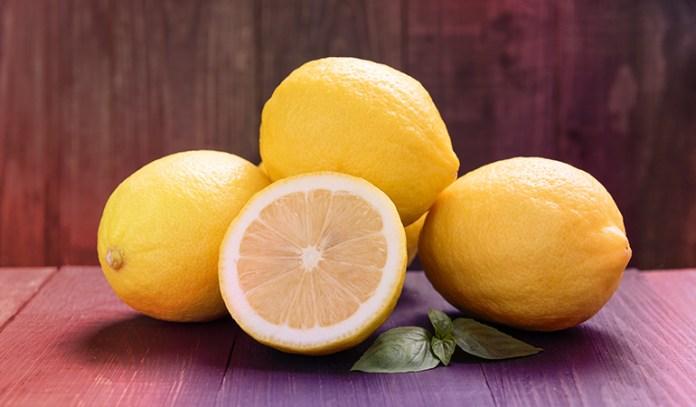 9-lemons