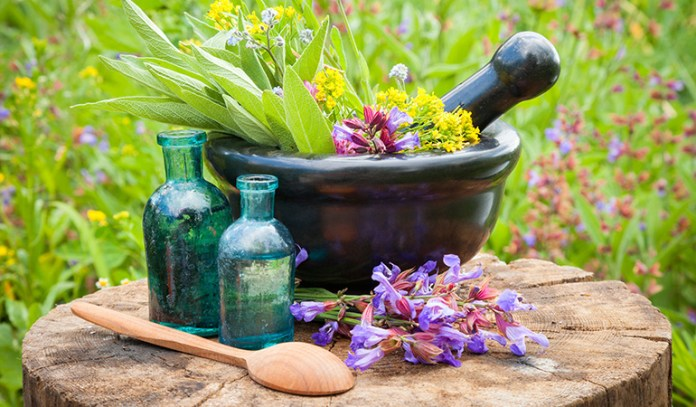 Fragrant Differences Between Foods, Flowers, Herbs, and Oils