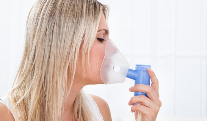 Cars add to the air pollution, which leads to asthma and other lunch disorders.