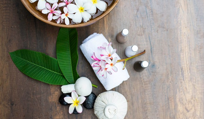 Using a wet cloth will feel good on the irritated skin and help remove damaged skin and stop crusting