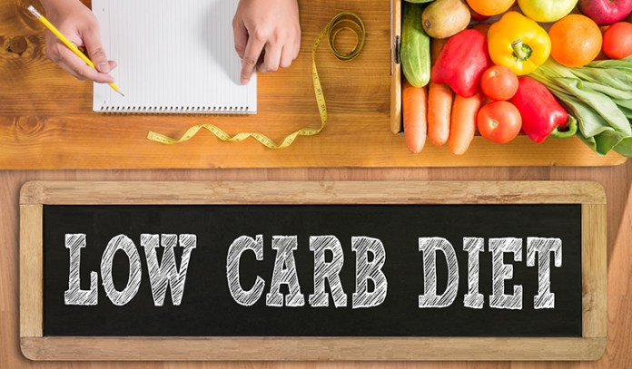 Avoid Carbohydrate Rich Food And Get Optimal Insulin Level